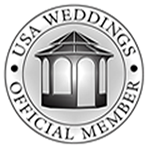 Capital District Wedding Association
